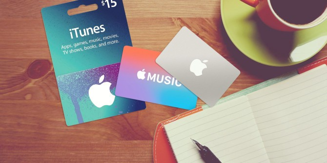 how to redeem gift card in nigeria